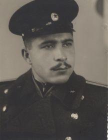 ЗИЯТДИНОВ  АФГАН  КАРИМОВИЧ