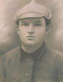Шиков Алексей Кузьмич