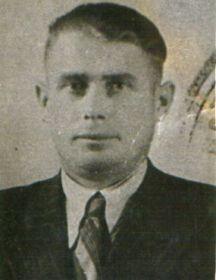 Соколов Фома Акимович