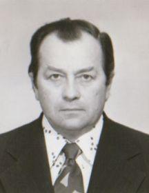 Соколов Афанасий Акимович