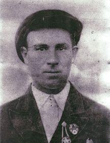 Марушкин Иван Иванович
