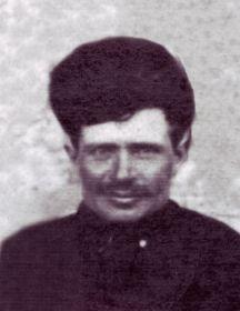 Павлов Иван Никифорович