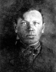 Осадчий Егор Владимирович