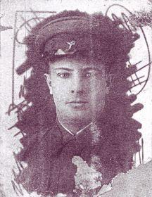 Заволожин Сергей Михайлович