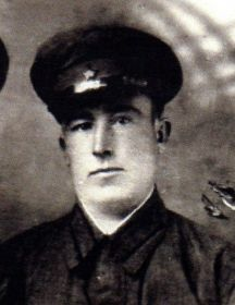 Нестеров Андрей Николаевич