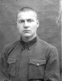 Подопригора Николай Иванович