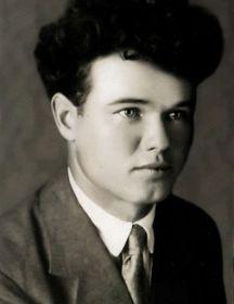 Троценко Владимир Михайлович