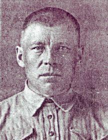Зыков Алексей Константинович