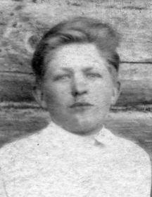 Леонов Владимир Дмитриевич