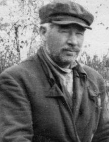 Леонов Дмитрий Николаевич