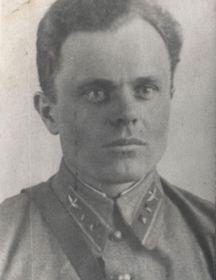 Немятый Иван Порфирьевич