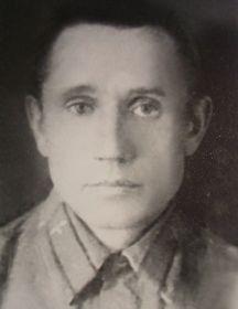 Попков Алексей Петрович