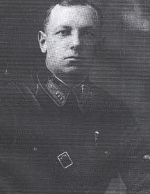 Тарасов Анатолий Леонидович