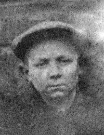Михайлов Николай Захарович