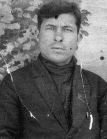 Сметанин Сергей Иванович