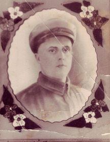Дубровин Константин Федорович