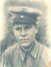 Судаков Алексей Степанович