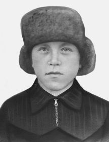 Сиротинин Иван Григорьевич