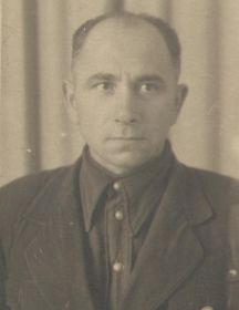 Мельничук Николай Никитович