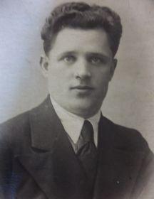 Лукьянов Сергей Степанович