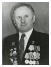 Моисеев Владимир Иванович