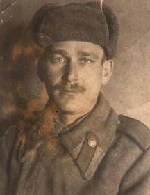 Тарола Василий Иванович