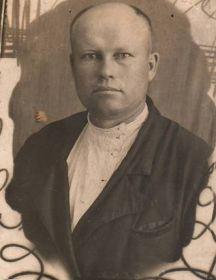 Цапаев Алексей Иванович