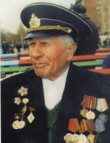 Лысенко Алексей Маркович