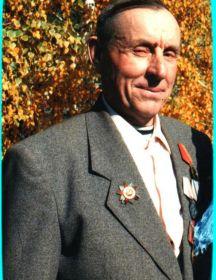 Бобков Михаил Ильич