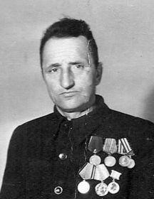 Котенко Иван Емельянович