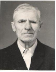 Кириченко Иван Николаевич