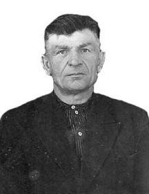 Балинов Константин Андреевич