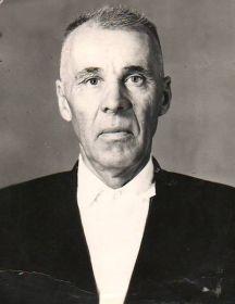Величко Иван Федорович