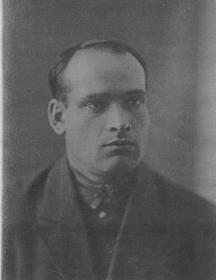 Вакулов Павел Савельевич