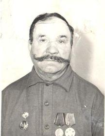 Блажко Василий Павлович