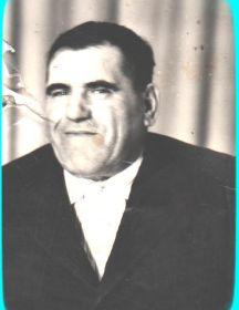 Машков Иван Филиппович