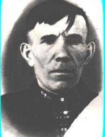 Демьяненко Иван Никитович