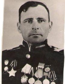 Безлуцкий Семен Трофимович