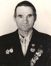 Потапов Иван Андреевич