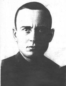 Мелещенко Алексей Тихонович