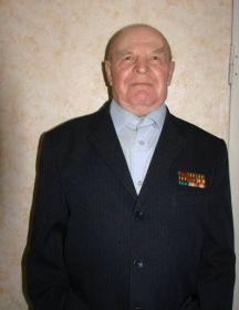 Шкирко Пётр Иванович