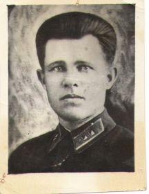 Ященко Роман Ефимович