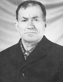 Шувараков Иван Андреевич