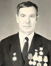 Семенченко Василий Сергеевич