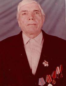 Гламозда Иван Михайлович