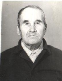 Хлыстун  Игнат Прокопьевич