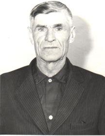 Гузь Яков Лаврентьевич