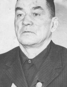Дукин Павел Акимович