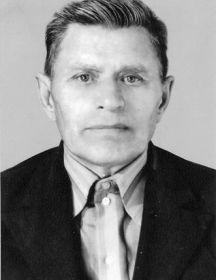 Медведев Михаил Демьянович