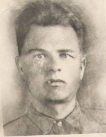 Ключников Николай Акимович